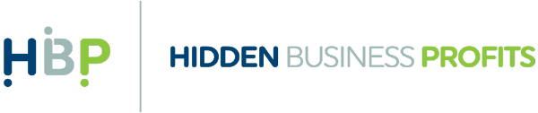 Hidden Business Profits logo
