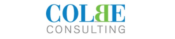 Colbe Consulting Logo