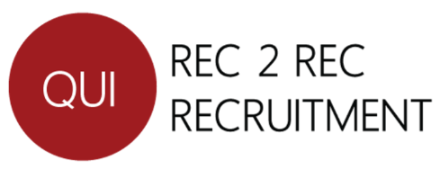 Qui Recruitment partner with Embrace HR for all your recruitment (rec to rec) and HR needs